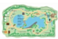 Otsukimi 2018 Map for the Public.jpg