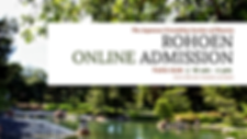Online Admission Ticket Graphic.png