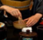 top_tea ceremony.JPG