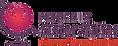 psc-logo (1).png