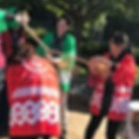 volunteer kadomatsu.jpg