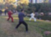 Taichi01.jpg