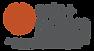 POAC text logo 2017 - ORANGE bird (grantee)-01 (2).png