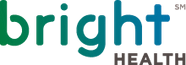 bright Health logo.png