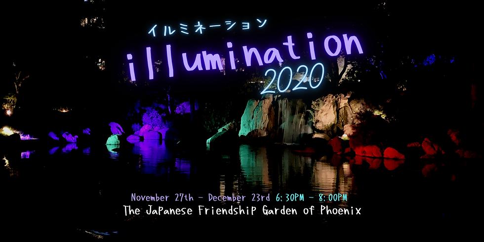 Illumination 2020