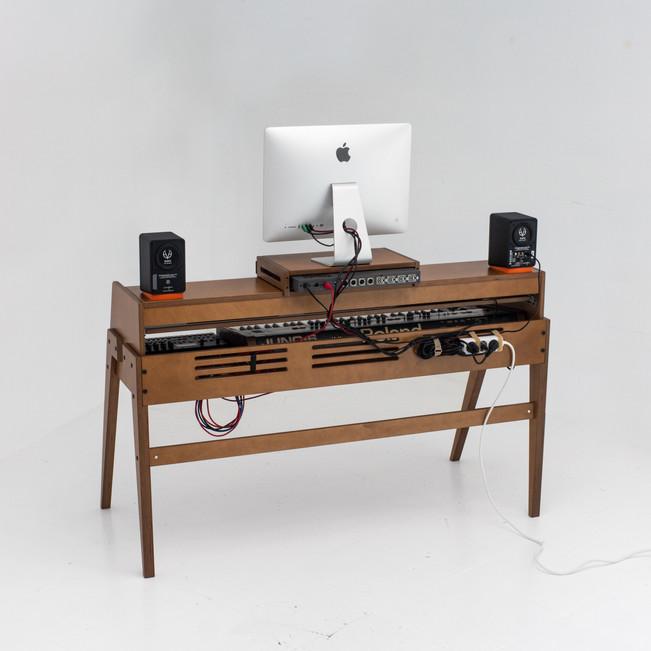 audiohousing_extension_D04.jpeg