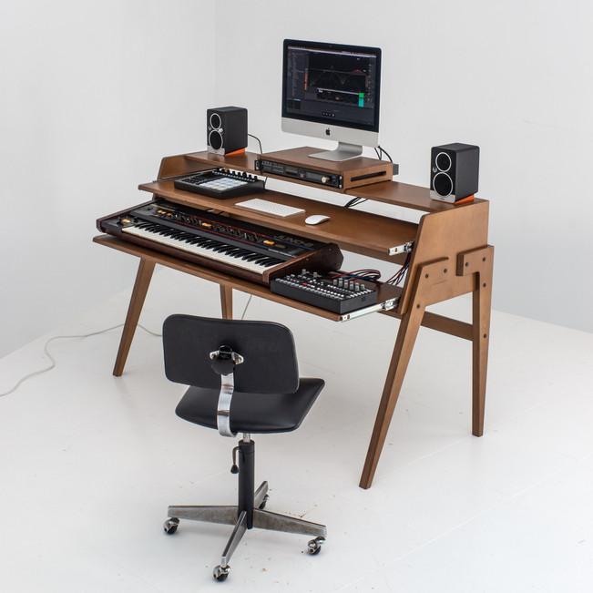 audiohousing_extension_D03.jpeg