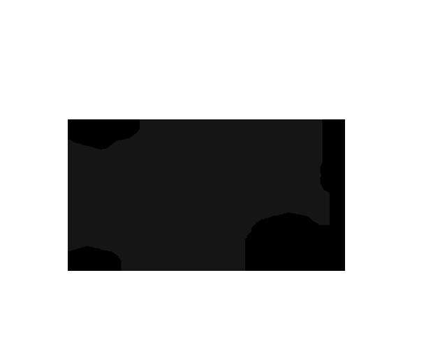 audiohousing_rack_xt_measures_b.png