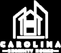 Carolina White.png