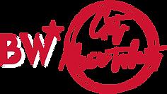 logo bwgmt.png