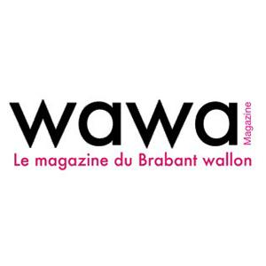 wawa-magazine-logo