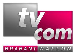 TV-COM-LOGO