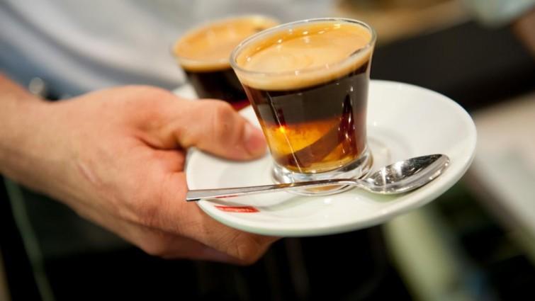 coffee Carahijo