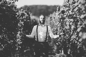 Guy Houben - RAAR wijnen - www.guyhouben