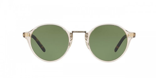 Oliver peoples OV 5185 S