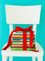 ARowley_RealSimple_Books_RBPweb.jpg