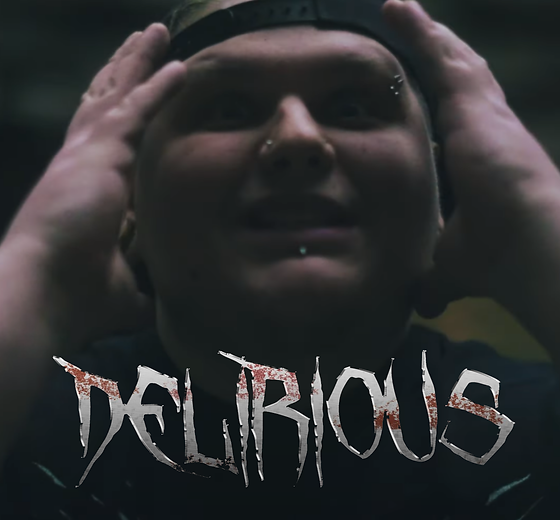 Delirious2020.2.png