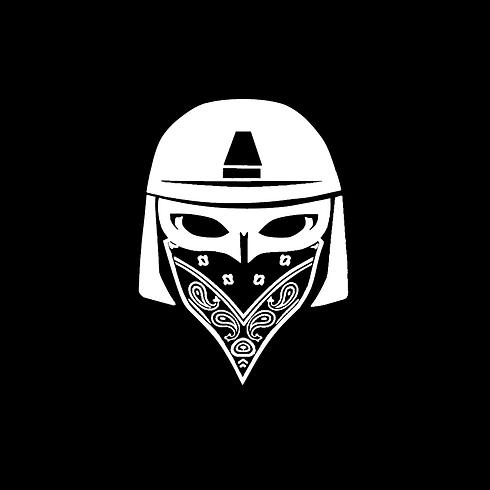 LogoForWix.png