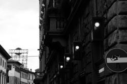 Florence 2014