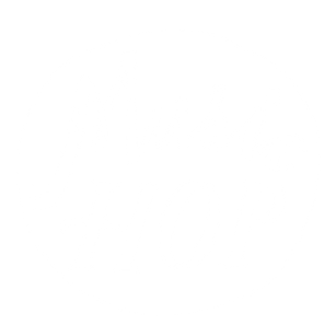 The Music Hop