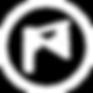 LogoMakr_6cCnrm.png