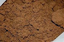 Доставка глины 310-48-16