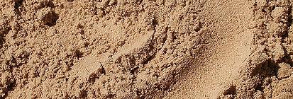 Доставка песка 310-48-16