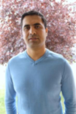 Najeeb-photo.JPG