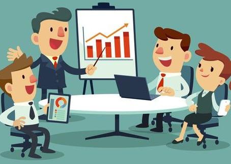 Pitch Tips for Entrepreneurs