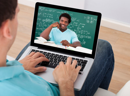 Online Learning Tips (Part 2 Instructors)