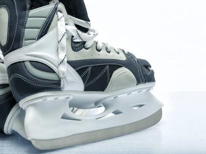 East Selkirk Hockey Breakfast Program - 2020