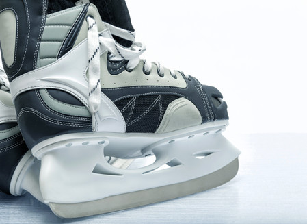 Should Ringette Players do the Beep Test?