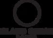 islandcedar_logo_v02.png