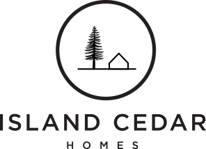 Vancouver Island Home Builder