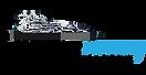 WriterVation-Logo.png