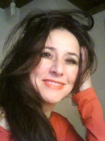 Elena Ventura.jpg