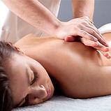 massaggio-californiano_edited.jpg