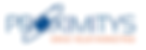 Proximitys_Logo.png