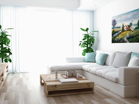 Corso Feng Shui: rendi la tua casa più accogliente