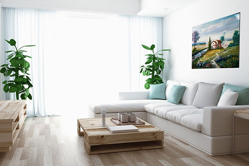 Corso Feng Shui: rendi la tua casa un posto unico