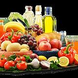 Dieta mediterranea.png