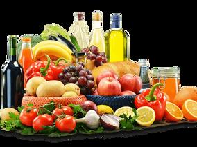 Corso Cucina Consapevole e Macrobiotica