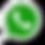 icona-whatsapp-e1539684749725.png