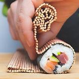 Sushi-01_edited.jpg