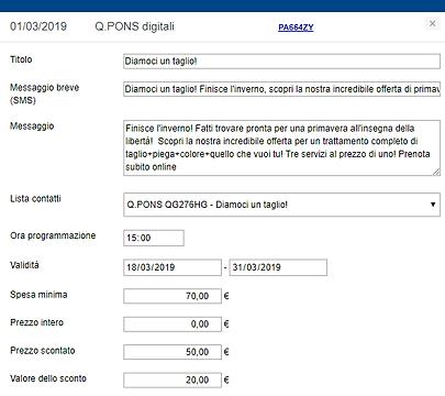 Proximitys_QPons_online_form_01.png