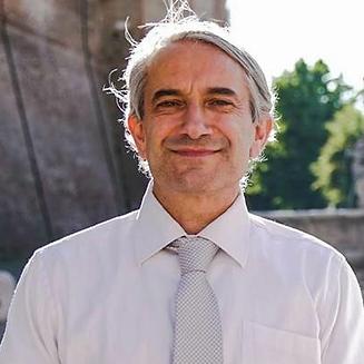 Giovanni Brincivalli.png
