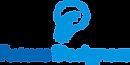 futuredesigners_logo.png