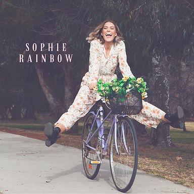 Sophie Rainbow-2.jpg