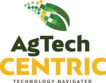 Ag Tech Centric logo.jpg