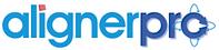 AlignerPro Logo.PNG